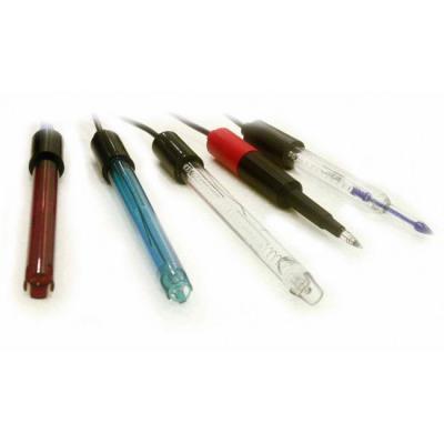 Electrodo de pH y ORP