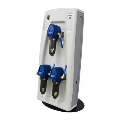 Generador de nitrógeno MINI WHISPER