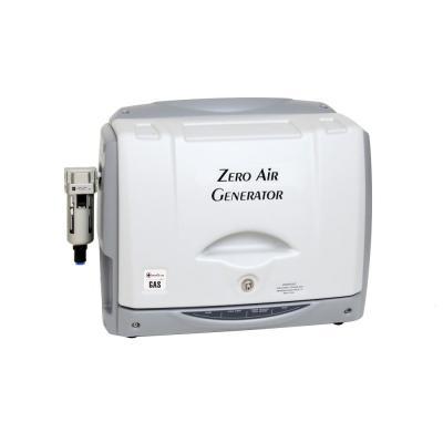 Generador de aire cero GC
