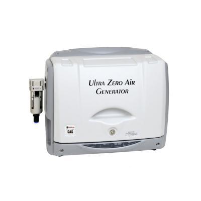 Generador de aire GT ultra-cero